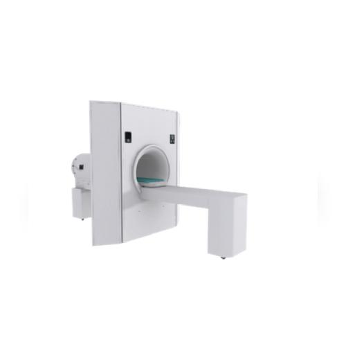 PST模擬核磁系統